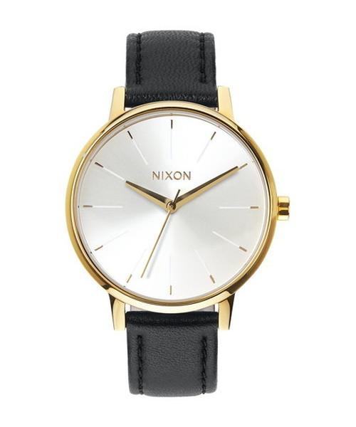 激安正規品 THE KENSINGTON KENSINGTON LEATHER(腕時計)|NIXON(ニクソン)のファッション通販, 後悔しないお買いもの研究所:144e04de --- steuergraefe.de