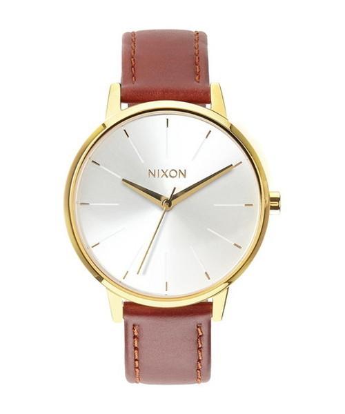 【テレビで話題】 THE KENSINGTON KENSINGTON LEATHER(腕時計)|NIXON(ニクソン)のファッション通販, あや(フラワーギフト&ブーケ):6d8ecfd5 --- steuergraefe.de