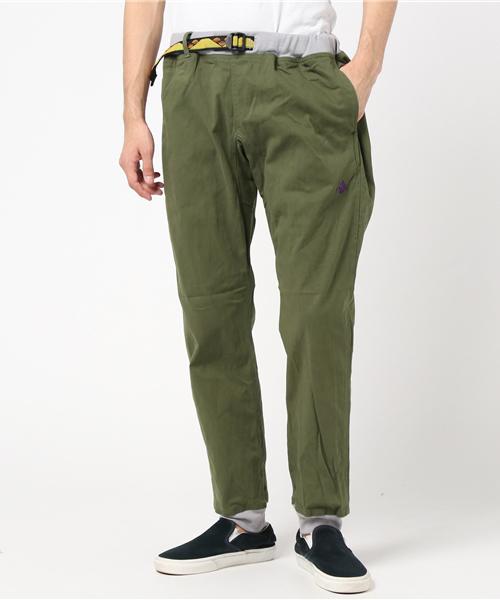 格安即決 Skit Rib Pants/ Rib スキットリブパンツ(パンツ) Pants/|ALDIES(アールディーズ)のファッション通販, 足寄町:45bd4b22 --- blog.buypower.ng