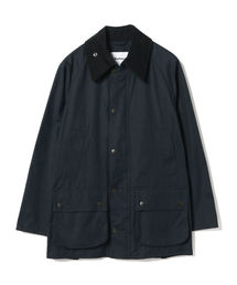 Barbour(バーブァー)のBarbour / 別注 CLASSIC BEDALE ピーチスキン ジャケット(ブルゾン)