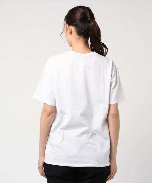girlkidsフォトTシャツ