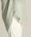 la.f…(ラエフ)の「爽やかストライプライトブラウス(シャツ/ブラウス)」|詳細画像