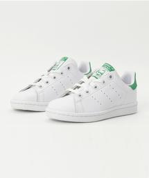 adidas Originals(アディダスオリジナルス)のadidas STAN SMITH(スニーカー)