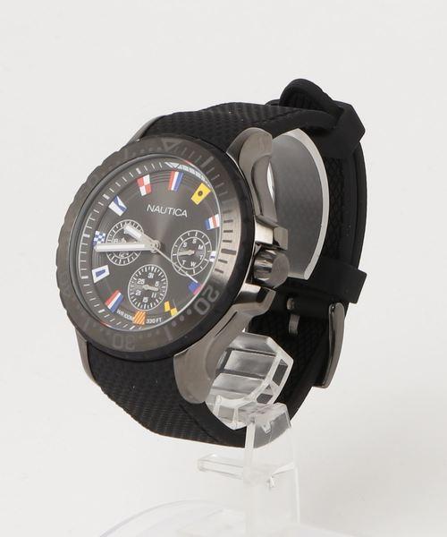 世界的に AUCKLAND(腕時計)|NAUTICA(ノーティカ)のファッション通販, ミシアラグジュアリー:20950b1b --- bioscan.ch
