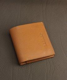 REBIRD(リバード)の【REBIRD】 ポリー二つ折り財布 アリゾナ(財布)