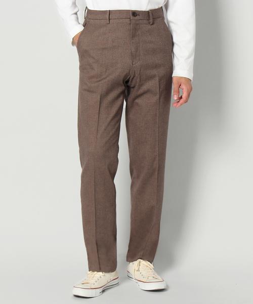 人気激安 ソフトサーモドビーパンツ(パンツ)|McGREGOR(マックレガー)のファッション通販, トマタグン:ffcbf937 --- skoda-tmn.ru