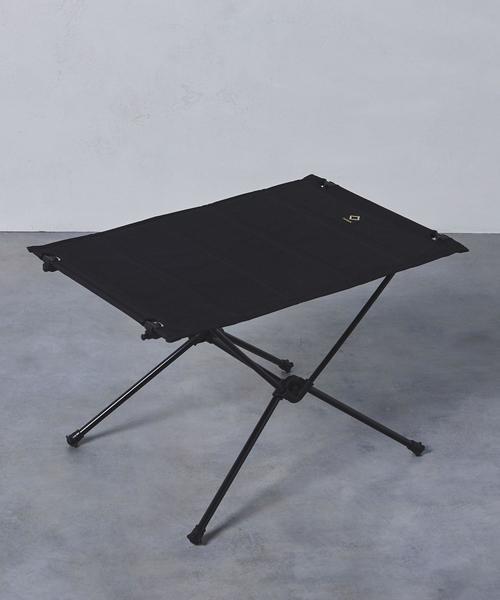 <HELINOX(ヘリノックス)> 折り畳みテーブル
