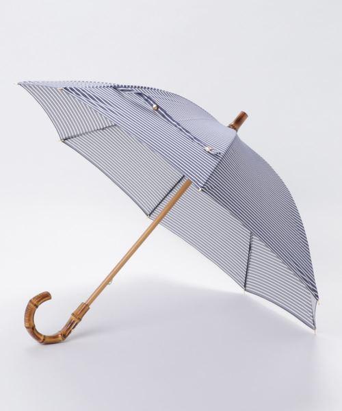 安価 【セール】Traditional Weatherwear Weatherwear 傘(長傘)|Traditional Weatherwear(トラディショナルウェザーウェア)のファッション通販, シルバーアクセサリーラブクラフト:28dcd4d4 --- hundefreunde-eilbek.de