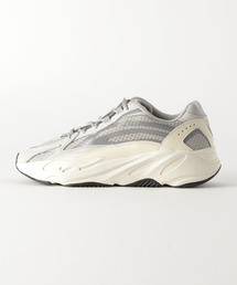 adidas YEEZY BOOST 700 V2 STATIC■■■