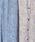 SHIPS(シップス)の「フラワープリント ショートスリーブワンピース ◇(ワンピース)」|詳細画像