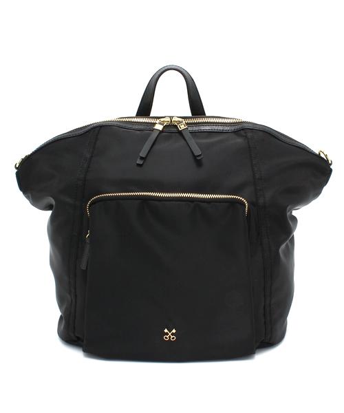 【限定セール!】 LNN-10/リュック(バックパック/リュック) SAZABY(サザビー)のファッション通販, キンタローのウッドクラフト:b97a3397 --- blog.buypower.ng