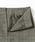 BEAMS LIGHTS(ビームスライツ)の「BEAMS LIGHTS / ウール混 3ボタン チェック柄 スカート(スカート)」|詳細画像