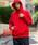 Champion(チャンピオン)の「【champion】チャンピオン 12oz リバースウィーブ プルオーバーパーカー フード(パーカー)」|詳細画像