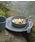 JACK & MARIE(ジャックアンドマリー)の「EcoSouLife Bamboo キャンパーセット 食器1セット(食器)」|詳細画像