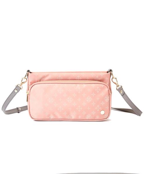 Mini Shoulder Bag(CE-474)