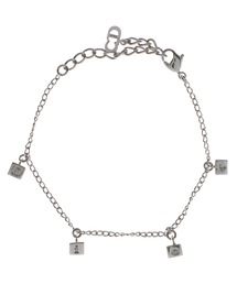 lowest price adb65 4560f ブランド古着】Christian Dior クリスチャンディオールの ...