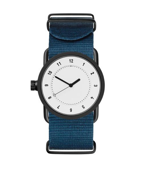 【爆買い!】 「TID Watches WatchStore,HMS ティッドウォッチズ」No.1 ナイロンバンド 33㎜(腕時計)|TID Watches Watches (ティッド HMS ウォッチ )のファッション通販, ボルカノスパゲッチ:e93cddeb --- pyme.pe
