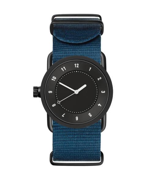 2019人気新作 「TID Watches Watches ティッドウォッチズ」No.1 WatchStore,BEYOND ナイロンバンド 33㎜(腕時計) ナイロンバンド|TID Watches (ティッド ウォッチ )のファッション通販, 岩崎本舗:d78c7c66 --- pyme.pe