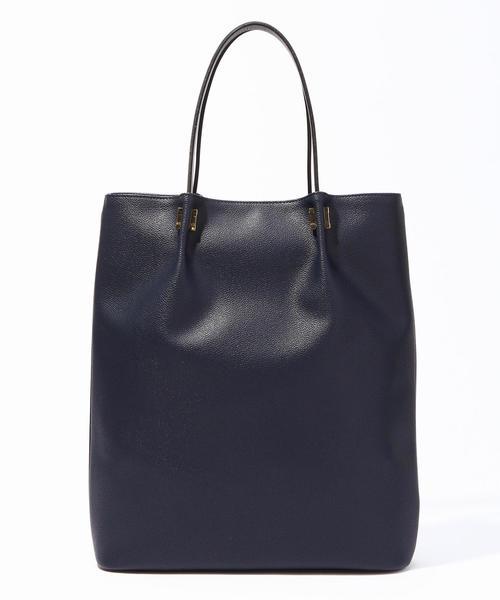 全国総量無料で TOMORROWLAND/ carry new look/ carry bag no.2 トートバッグ(トートバッグ) look|TOMORROWLAND(トゥモローランド)のファッション通販, フクシマシ:29025a83 --- wm2018-infos.de