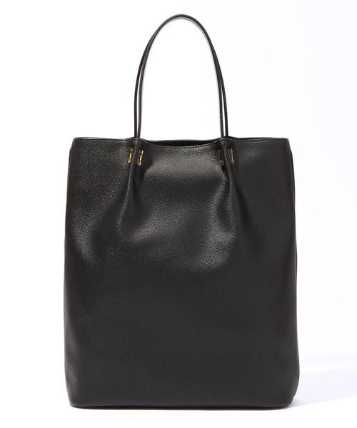 予約販売 TOMORROWLAND new look// carry bag bag carry no.2 トートバッグ(トートバッグ)|TOMORROWLAND(トゥモローランド)のファッション通販, ほんわか日和:d6108d12 --- wm2018-infos.de