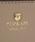 TOPKAPI(トプカピ)の「イタリアンシュリンクレザー・ミニショルダーバッグPRIMO[プリモ](ショルダーバッグ)」|詳細画像