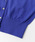 URBAN RESEARCH DOORS(アーバンリサーチドアーズ)の「ハイツイストコットンVネックカーディガン(カーディガン)」|詳細画像