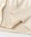 URBAN RESEARCH DOORS(アーバンリサーチドアーズ)の「ハイツイストコットンVネックカーディガン(カーディガン)」 詳細画像