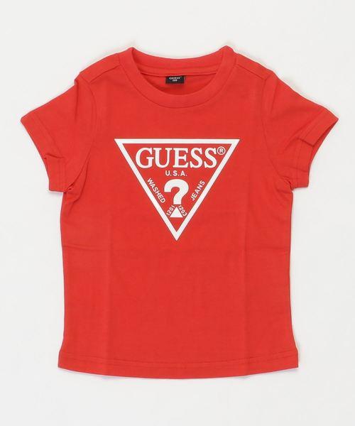 Guess Kids T Shirt
