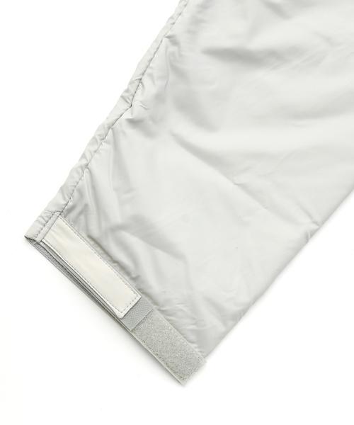 日本製 コーデュラナイロンジャケット