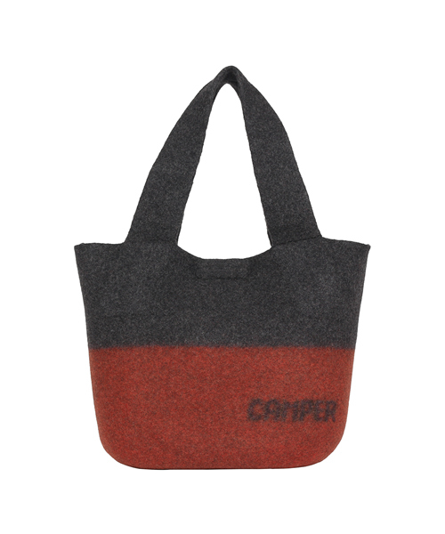 今年も話題の 【セール BLANKET BAG,カンペール】[カンペール] BLANKET トートバッグM(トートバッグ)|CAMPER(カンペール)のファッション通販, 快適生活:8f19fba0 --- everyday.teamab.de