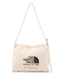 THE NORTH FACE(ザノースフェイス)の【THE NORTH FACE/ザ ノース フェイス】MusetteBag/ミュゼットバッグ/ショルダーバッグ/サコッシュバッグ(ショルダーバッグ)