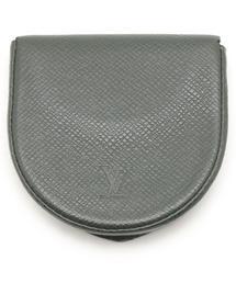 new product 66218 7372e ブランド古着】LOUIS VUITTON|ルイヴィトン(メンズ)のコイン ...