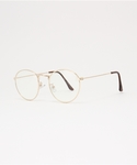 GLOBAL WORK | EYE WEAR Women/723392(メガネ)