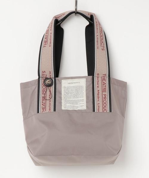 THEATREのレディースバッグ