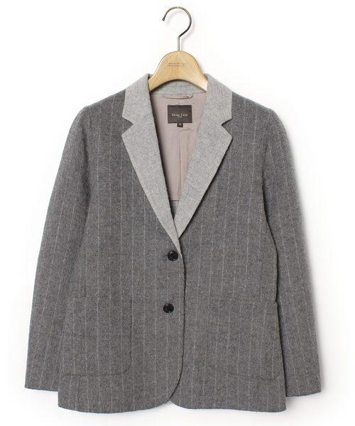 国内初の直営店 テーラードジャケット, ザステレオ屋 a916aa23