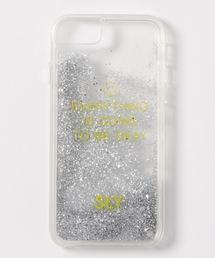 50fa1b103f SLY(スライ)のBE OK SMARTPHONE CASE 4.7IN(モバイルケース/カバー