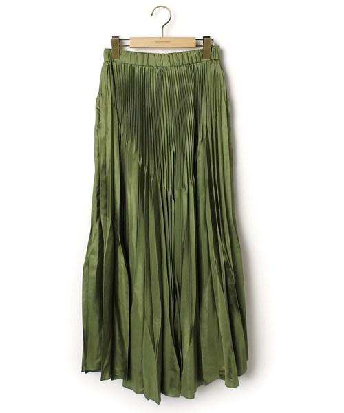 新品同様 【セール/ブランド古着】イージーパンツ(パンツ)|UN3D.(アンスリード)のファッション通販 - USED, ほんものやUSA:e0d88bad --- reizeninmaleisie.nl