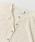 URBAN RESEARCH DOORS(アーバンリサーチドアーズ)の「透かし柄ニットカーディガン(カーディガン)」 詳細画像
