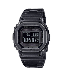 "CASIO G-SHOCK / ""GMW-B5000V-1JR"" リストウォッチ(腕時計)"