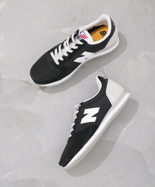 new balance u220dd