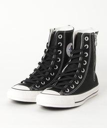 converse(コンバース)の「converse コンバース ALL STAR 100 Z SHIN-HI オールスター 100 Z シン ハイ 32962151 BLACK(スニーカー)」