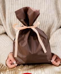 財布/小物(サイフ/コモノ)の「Petit Gift (3,100円+tax)(福袋/福箱)」