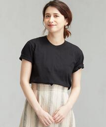 ★★[ヘインズ]Hanes Beefy ×GLR SC Tシャツ