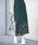 Aunt Marie's(アントマリーズ)の「AUNT MARIE'S  レースタイトロングスカート(スカート)」|詳細画像