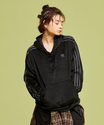 adidas(アディダス)のパーカー [HOODIE] アディダスオリジナルス(パーカー)