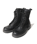 VIRGO | MILITARIA SPECIAL BOOTS 【HEXAGON】(靴子)