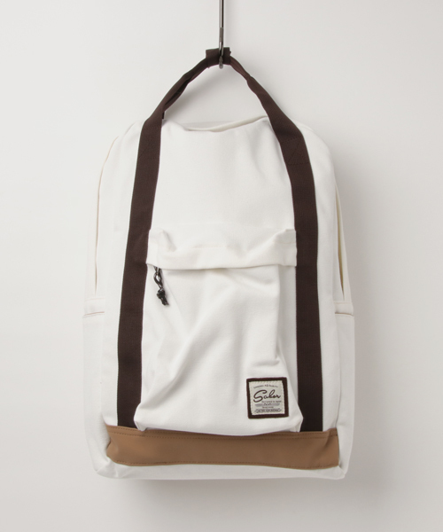 sabor BACK PACK ICE