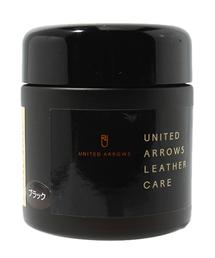 UA Shoe Cream