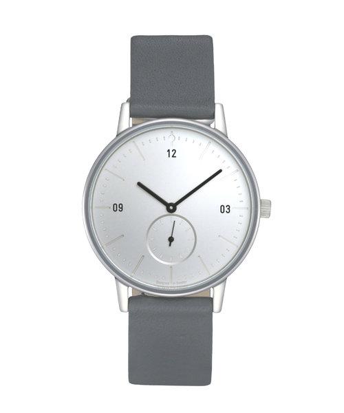 人気が高い 【セール】innovatorwatch Moderna/イノベータ―(腕時計)|innovator(イノベーター)のファッション通販, クマガヤスポーツクマスポ:4b89ced3 --- rise-of-the-knights.de