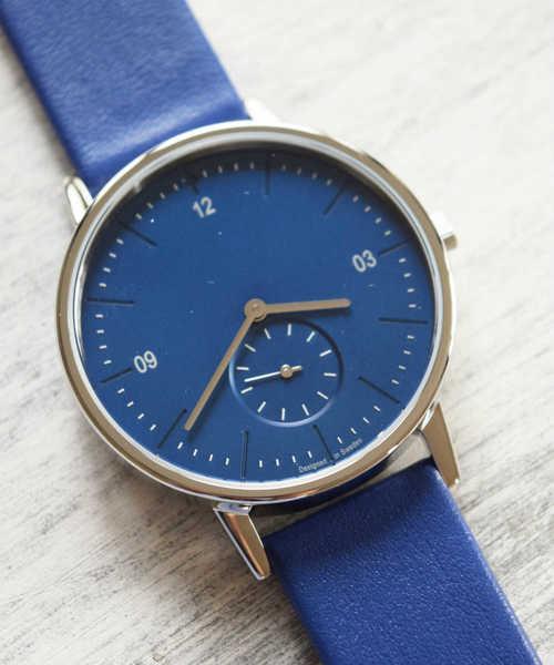 超美品の 【セール】innovatorwatch Moderna/イノベータ―(腕時計) innovator(イノベーター)のファッション通販, NENNE:b91a0301 --- rise-of-the-knights.de